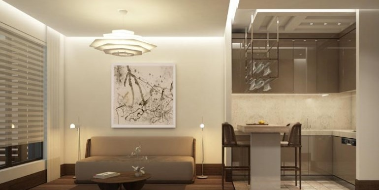 modern-design-apartment-for-sale-in-istanbul (7) (770 x 485)
