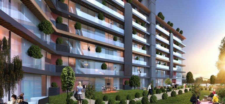 modular-apartment-for-sale-in-istanbul (1) (770 x 357)