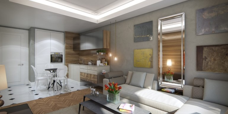 modular-apartment-for-sale-in-istanbul (12) (770 x 453)