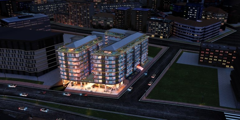 modular-apartment-for-sale-in-istanbul (3) (770 x 385)