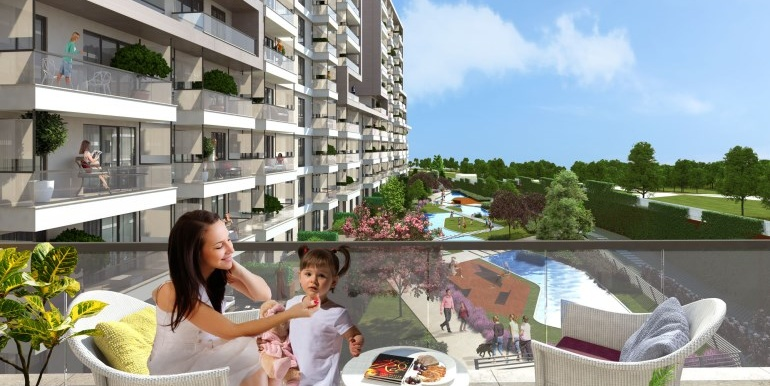 new-apartment-for-sale-in-gaziosmanpasa-istanbul (1) (770 x 718)