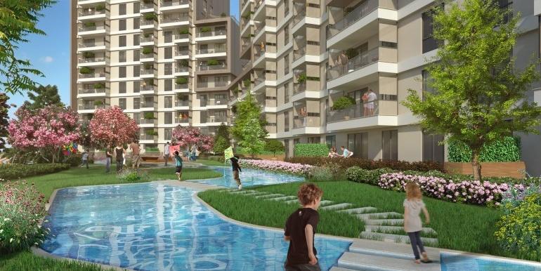 new-apartment-for-sale-in-gaziosmanpasa-istanbul (10) (770 x 392)