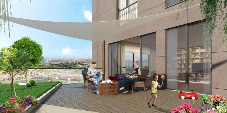 new-apartment-for-sale-in-gaziosmanpasa-istanbul (11) (770 x 534)