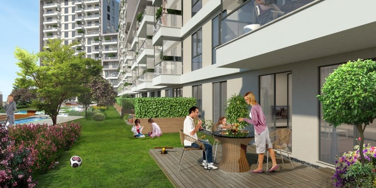 new-apartment-for-sale-in-gaziosmanpasa-istanbul (9) (770 x 411)