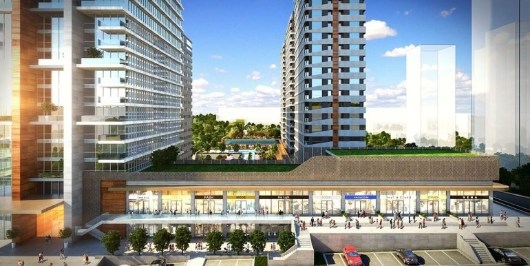 new-profitable-project-for-sale-in-esenyurt (10) (770 x 433)