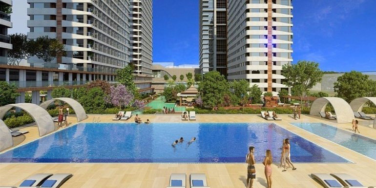 new-profitable-project-for-sale-in-esenyurt (14) (770 x 433)