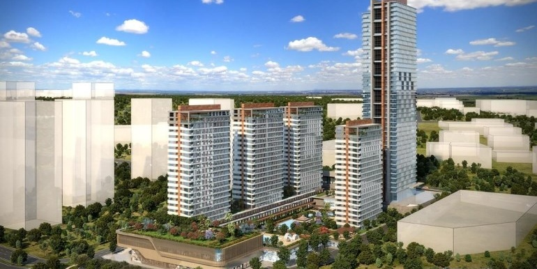 new-profitable-project-for-sale-in-esenyurt (3) (770 x 433)
