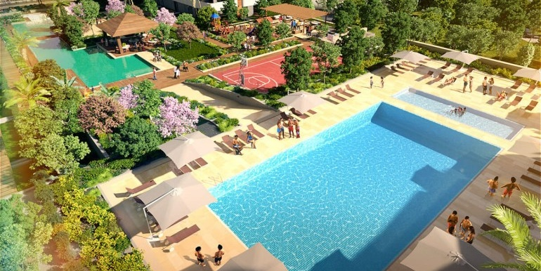 new-profitable-project-for-sale-in-esenyurt (5) (770 x 433)