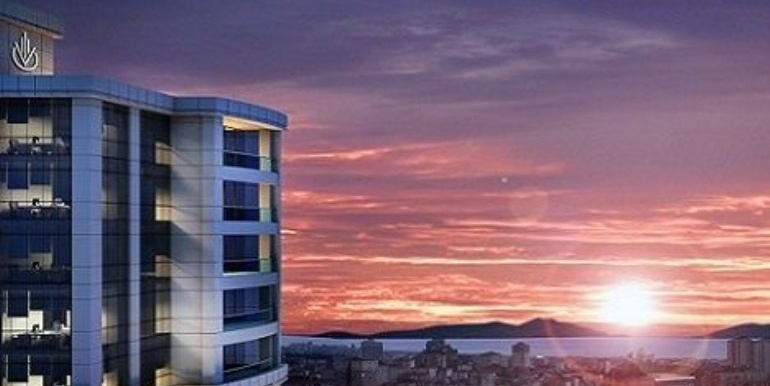 office-for-sale-in-atasehir-istanbul (1) (770 x 494)
