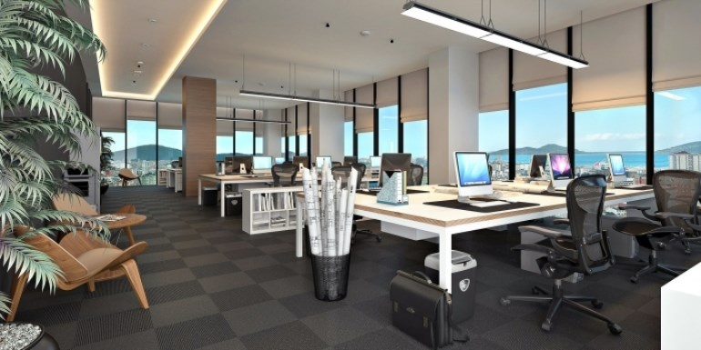 office-for-sale-in-atasehir-istanbul (1a) (770 x 385)