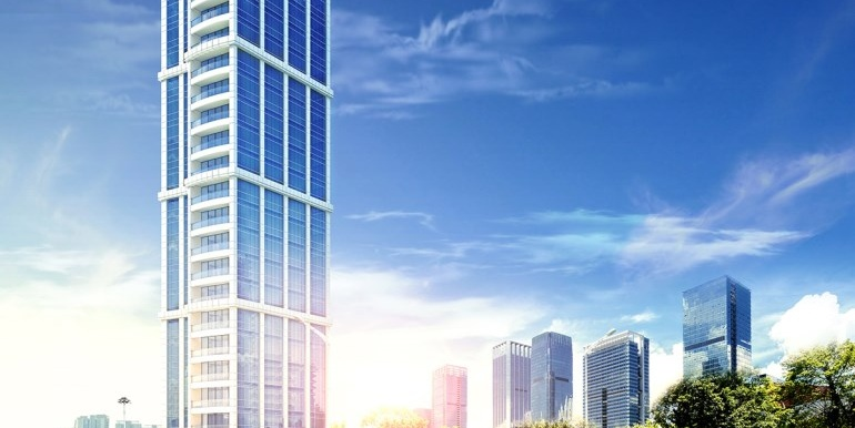 office-for-sale-in-atasehir-istanbul (3) (770 x 705)