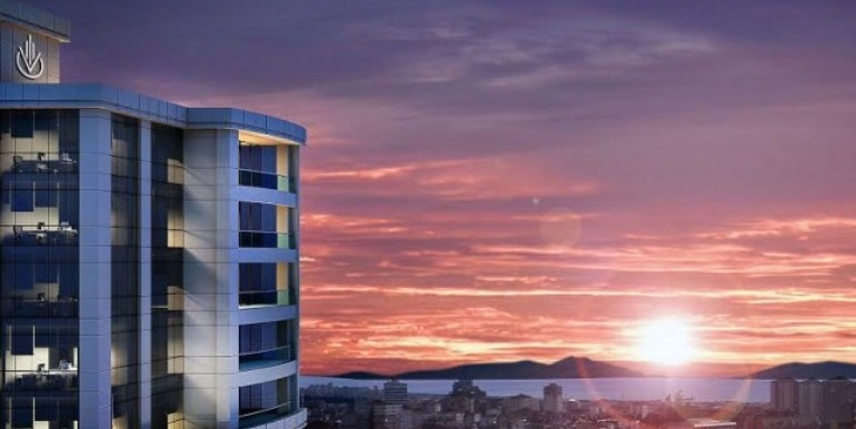 office-for-sale-in-atasehir-istanbul (4) (770 x 396)