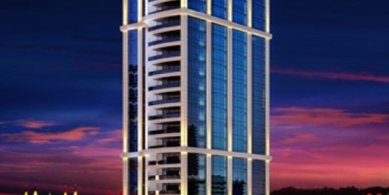 office-for-sale-in-atasehir-istanbul (5) (770 x 770)