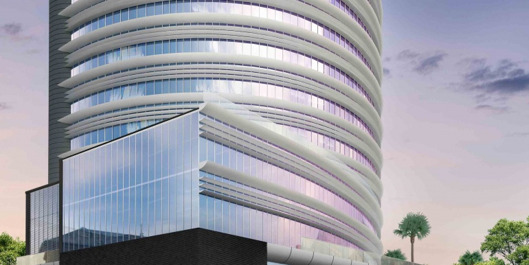 office-for-sale-in-umraniye-istanbul (3)