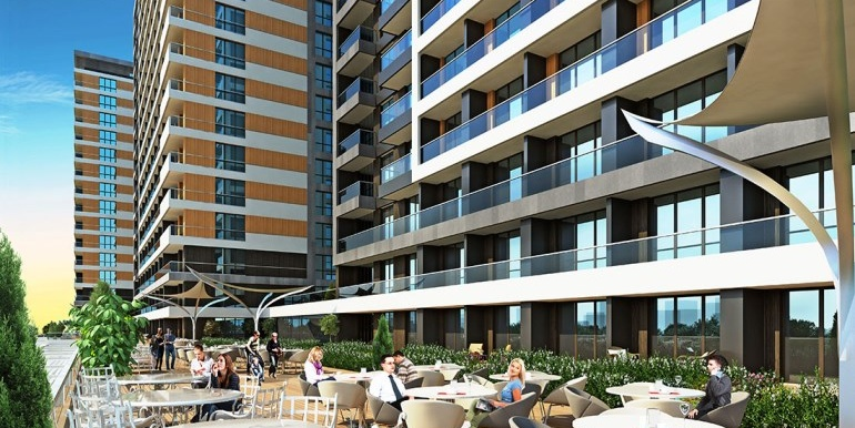 prestigious-apartment-for-sale-in-istanbul 12 (770 x 433)