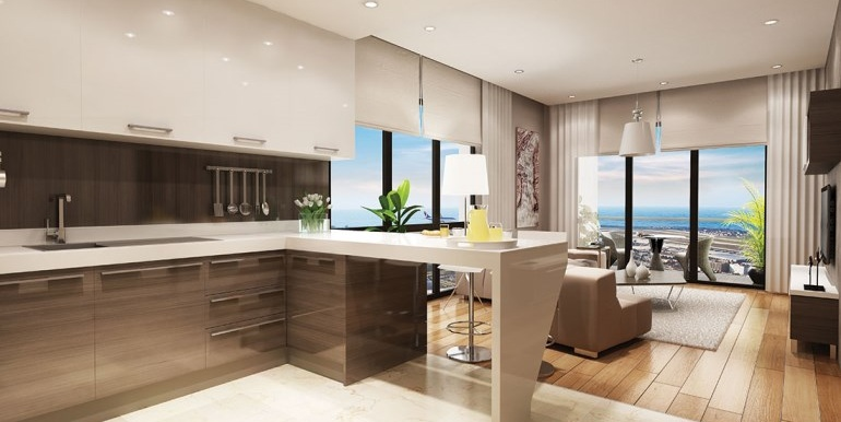 prestigious-apartment-for-sale-in-istanbul 7 (770 x 433)