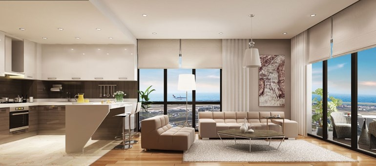 prestigious-apartment-for-sale-in-istanbul 8 (770 x 340)