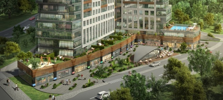 profitable-off-plan-apartment-in-istanbul (11) (770 x 347)