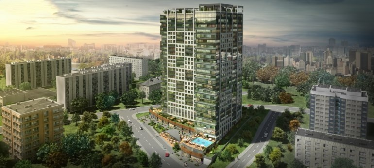 profitable-off-plan-apartment-in-istanbul (12) (770 x 347)