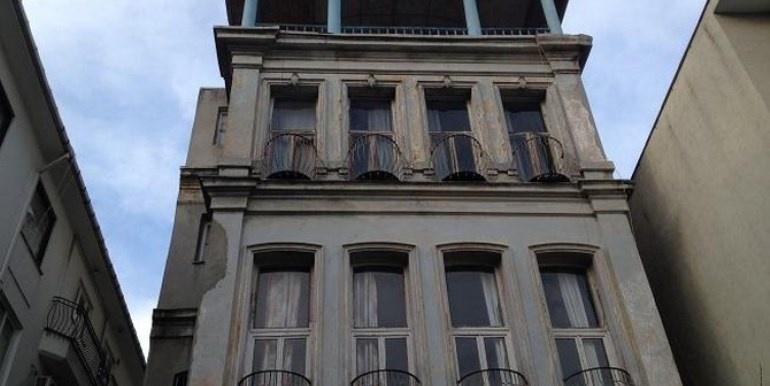 renovate-building-with-amazing-bosphorus-view (1) (770 x 578)