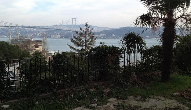 renovate-building-with-amazing-bosphorus-view (4)