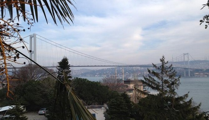 renovate-building-with-amazing-bosphorus-view (5)