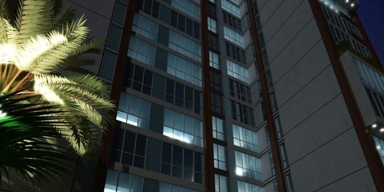 rental-guarantee-apartment-for-sale-in-gunesli-istanbul (1) (770 x 1050)