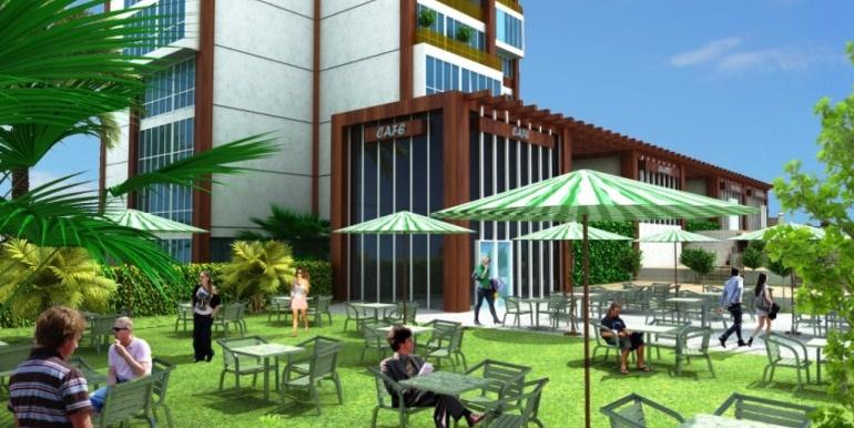 rental-guarantee-apartment-for-sale-in-gunesli-istanbul (2) (770 x 495)