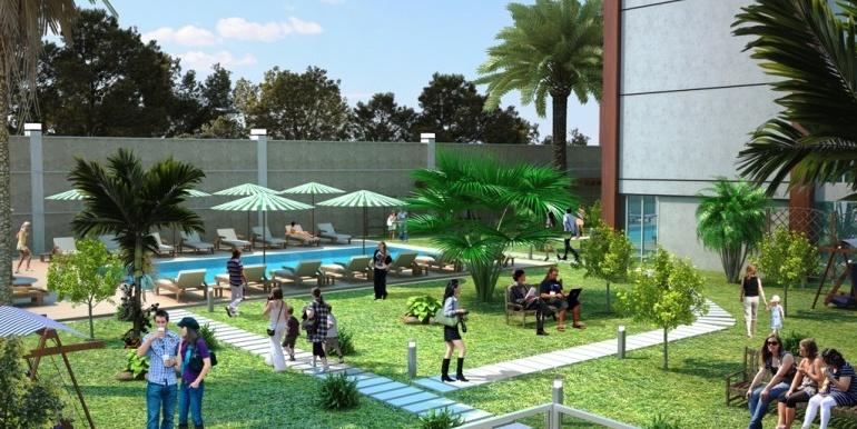 rental-guarantee-apartment-for-sale-in-gunesli-istanbul (3) (770 x 490)