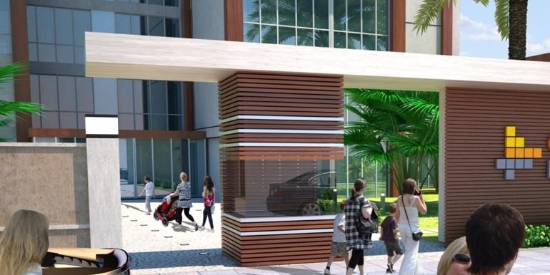 rental-guarantee-apartment-for-sale-in-gunesli-istanbul (4) (770 x 595)