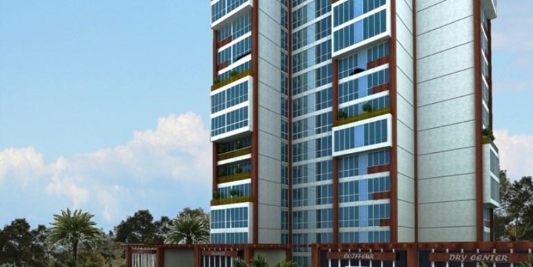 rental-guarantee-apartment-for-sale-in-gunesli-istanbul (8) (770 x 1154)