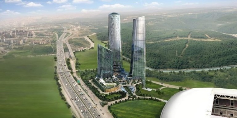 residence-next-to-football-stadium-for-sale-in-istanbul (1a) (770 x 511)