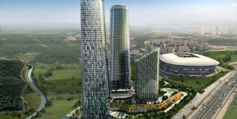 residence-next-to-football-stadium-for-sale-in-istanbul (8) (770 x 602)