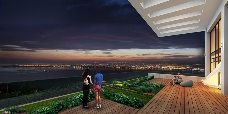 sea-coast-apartment-for-sale-in-istanbul (4)