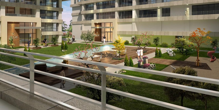 sea-coast-apartment-for-sale-in-istanbul (6)