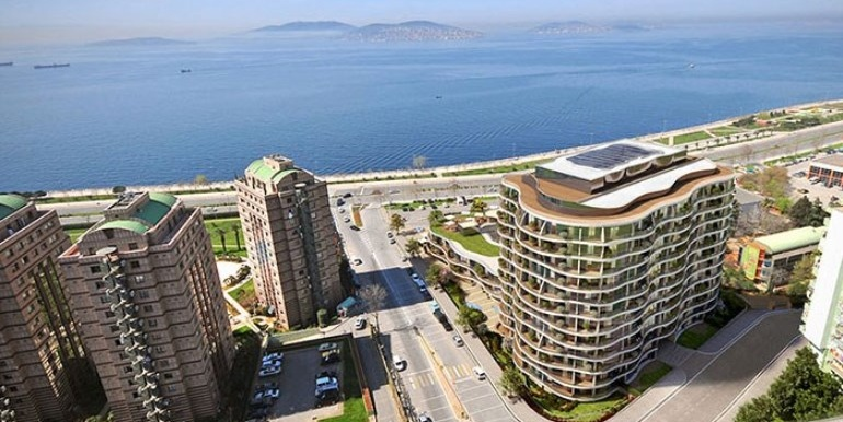 sea-front-apartments-in-istanbul (8) (770 x 513)
