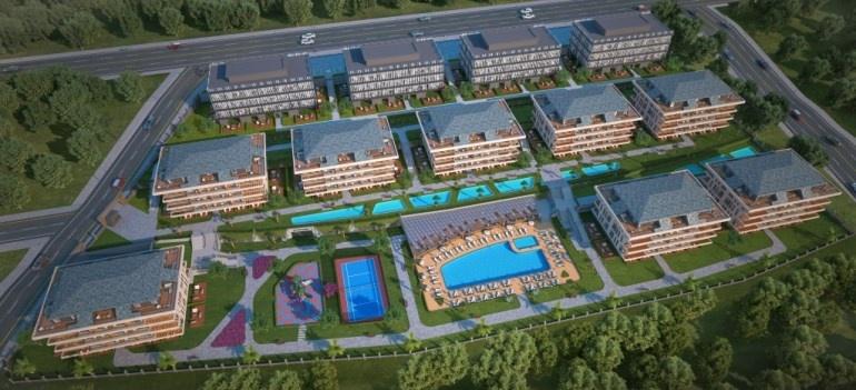 sea-view-apartment-in-buyukcekmece-istanbul (11) (770 x 351)