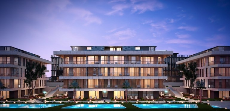 sea-view-apartment-in-buyukcekmece-istanbul (12) (770 x 374)