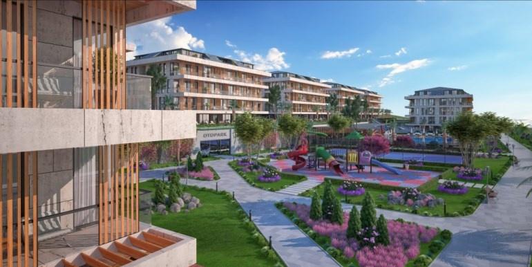sea-view-apartment-in-buyukcekmece-istanbul (13) (770 x 387)