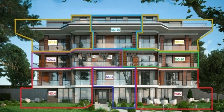 sea-view-apartment-in-buyukcekmece-istanbul (6) (770 x 440)