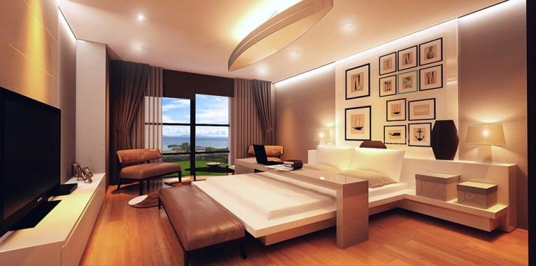 studio-apartment-for-sale-in-istanbul (7) (770 x 383)
