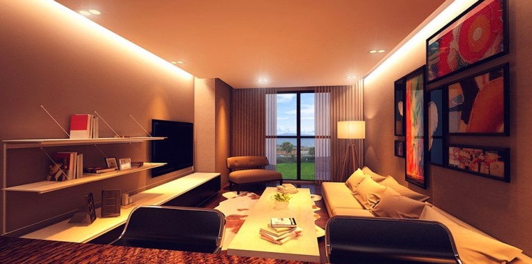 studio-apartment-for-sale-in-istanbul (9) (770 x 383)