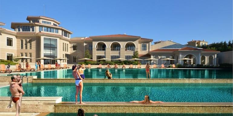 vip-villa-for-sale-in-istanbul (10) (770 x 541)