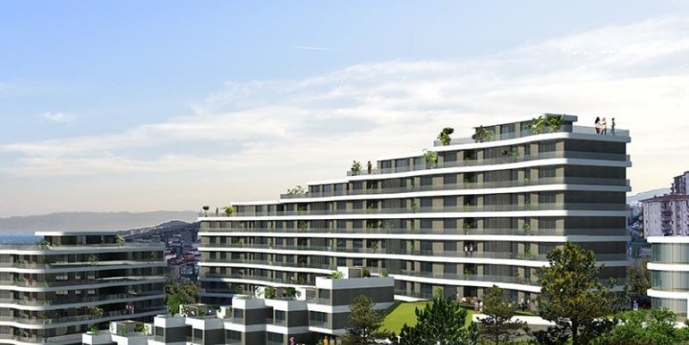 Forest-view-apartment-for-sale-in-kurtkoy-istanbul (2) (770 x 578)