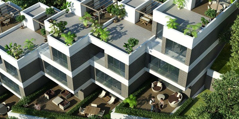 Forest-view-apartment-for-sale-in-kurtkoy-istanbul (3) (770 x 578)