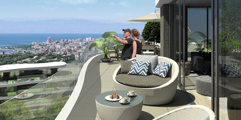 Forest-view-apartment-for-sale-in-kurtkoy-istanbul (5) (770 x 578)