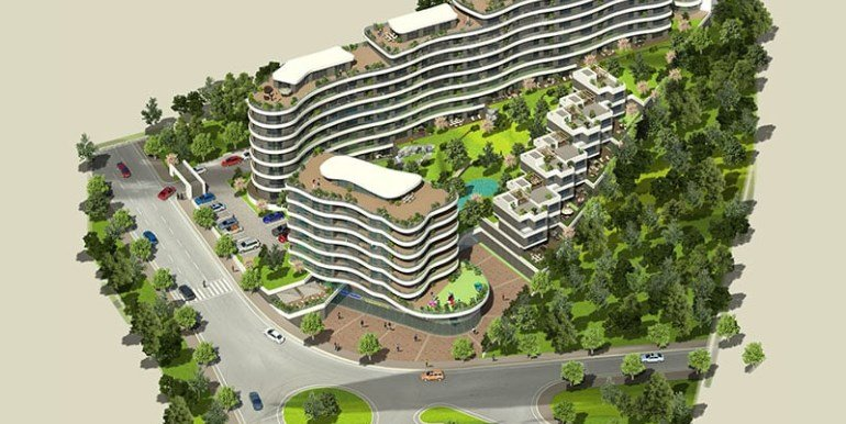 Forest-view-apartment-for-sale-in-kurtkoy-istanbul (7) (770 x 578)