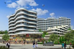 Forest-view-apartment-for-sale-in-kurtkoy-istanbul (8) (770 x 578)