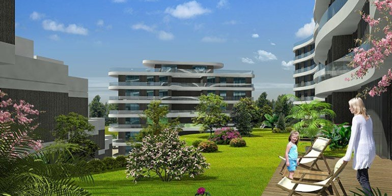 Forest-view-apartment-for-sale-in-kurtkoy-istanbul (9) (770 x 578)