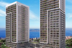 beautiful-sea-view-apartment-for-sale-in-kartal-istanbul (8) (770 x 490)